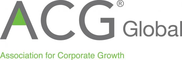 ACGGlobal