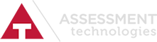 Assessment Technologies Logo