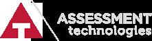 Assessment Technologies Logo