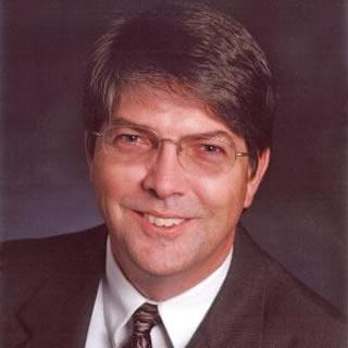 Patrick C. Howard, CCIM, CMI