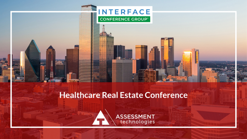 Interface Healthcare Conference