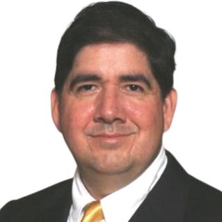 John A. Pelayo, CCIM, CMI