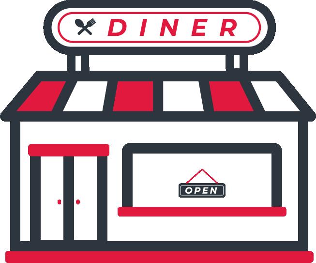 Restaurant Property taxes